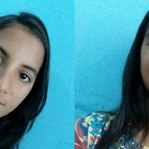 Jovem de 21 anos falece vítima de câncer e comove população de Jaicós