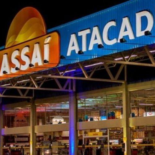 Redes de atacarejo começam se instalar em Picos