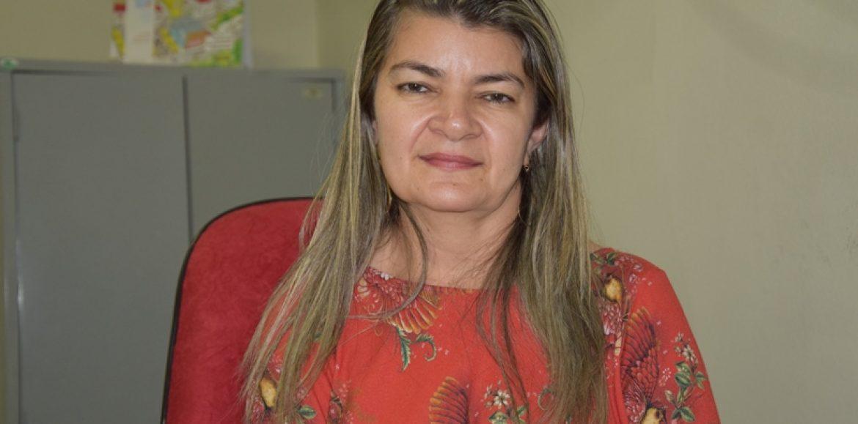 CTA alerta para casos de sífilis em Picos e incentiva tratamento