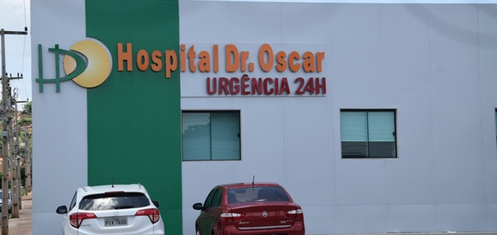Após interdição, hospital volta a funcionar em Picos