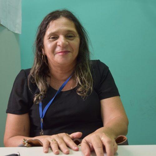 Devisa intensifica fiscalizações no período carnavalesco em Picos