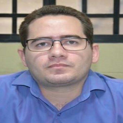 Delegado afirma que falta de efetivo policial tem prejudicado resolução de homicídios em Picos
