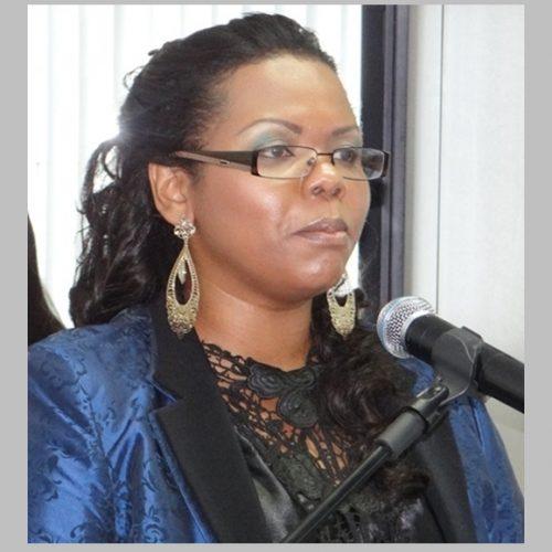 Juíza da Comarca de Paulistana morre aos 40 anos