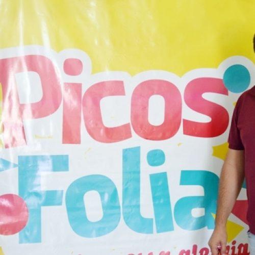 Inscrições para 6º Corso de Picos encerram dia 28