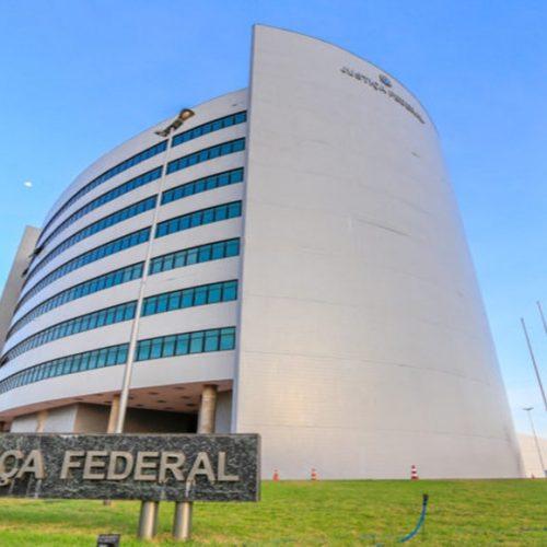 Padre e empresário são condenados a 5 anos de cadeia no Piauí