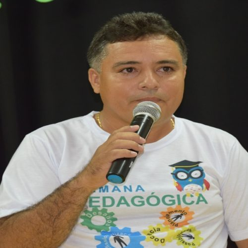 Prefeitura de Vera Mendes paga piso para professores e agentes de saúde e antecipa salários de servidores