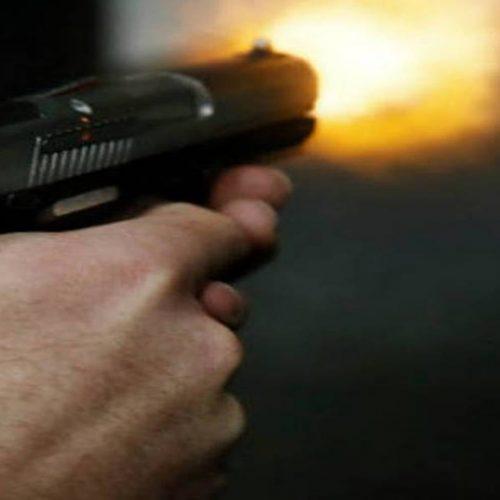 Homem é perseguido e morto a tiros no Piauí; polícia investiga