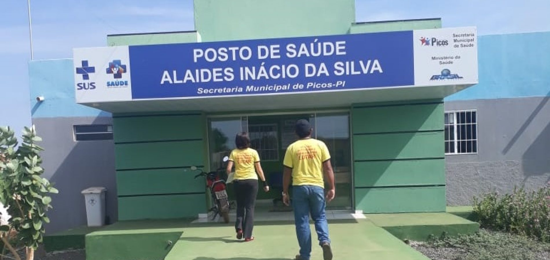 Consultório odontológico será inaugurado nesta terça-feira (12) em Picos