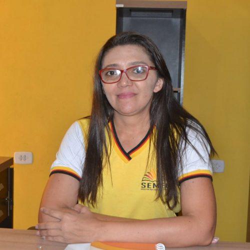 Educação de Curral Novo do Piauí realiza Semana Pedagógica de 26 a 28 de fevereiro