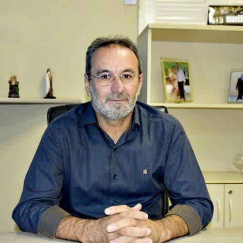 Prefeito Jorismar Rocha divulga atrações do 33º aniversário de Alagoinha do Piauí. Veja!