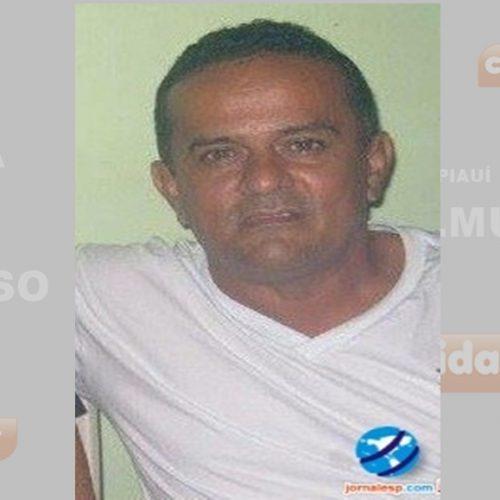Empresário é preso acusado de espancar a sua ex-esposa no Piauí