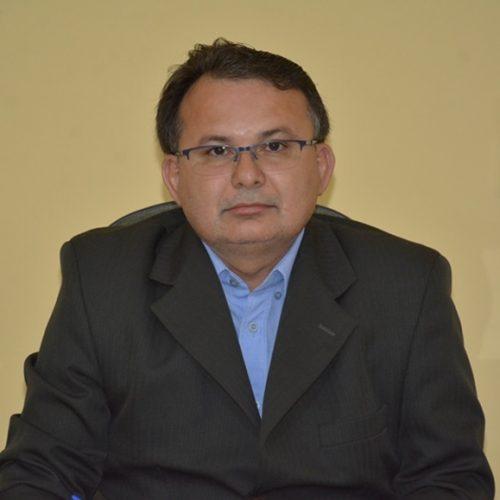 BELÉM   Câmara Municipal aprova projeto que reajusta piso salarial dos professores