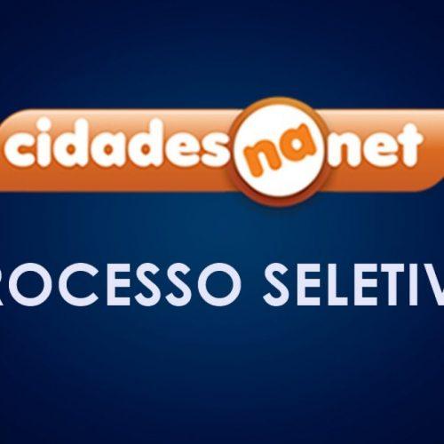Semec abre processo seletivo com mais de 200 vagas e salário de R$ 2.800