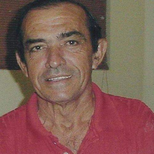 PICOS│Morre aos 68 anos, o empresário Sebastião Lavor