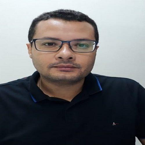 Médico infectologista alerta para presença do vírus da Febre do Nilo na região de Picos