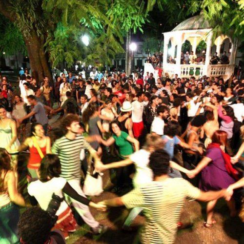 Em Bocaina, PSOL realiza primeiro encontro neste sábado (02)