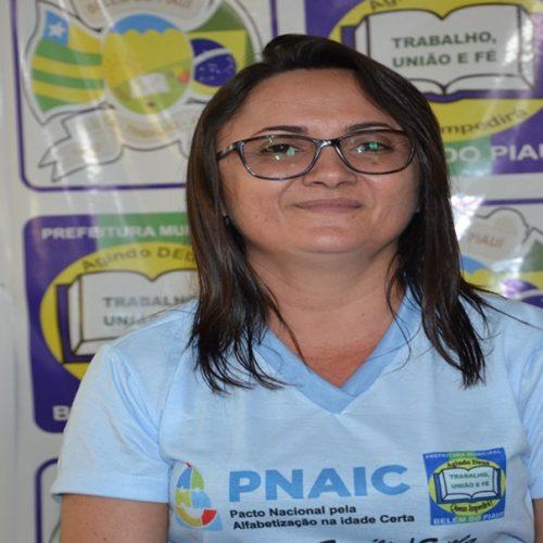 Educação de Belém do Piauí entrega kits da merenda escolar para famílias em vulnerabilidade social