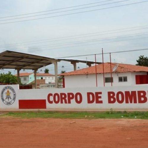 Corpo de Bombeiros de Picos alerta organizadores de festas para fazer a solicitação de vistoria