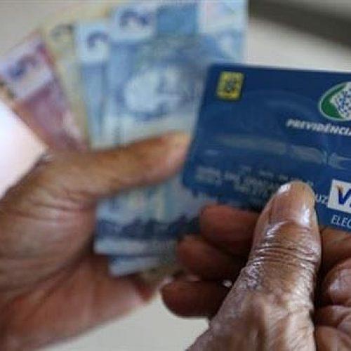INSS alerta idosos sobre as fraudes em crédito consignado; veja dicas