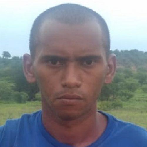 """""""Taradão da Moto"""" é preso pela Policia Militar em Picos"""