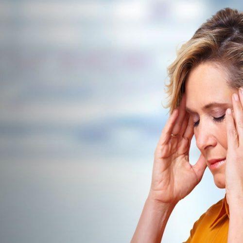 Dor de cabeça: Saiba quando procurar um médico