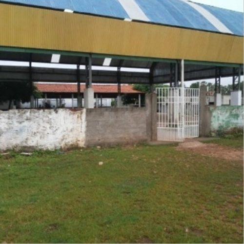 Alunos sofrem com a falta de ônibus e merenda escolar em cidade do Piauí