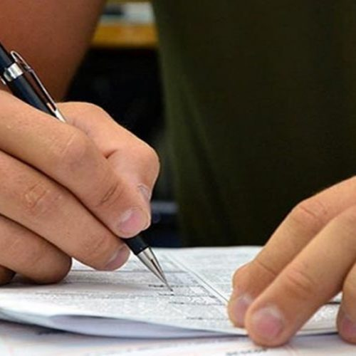 Prefeitura do PI abre seleção com 54 vagas e salário até R$ 11 mil