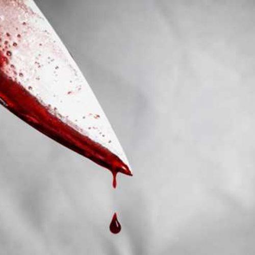Funcionário de prefeitura no Piauí é morto a facadas
