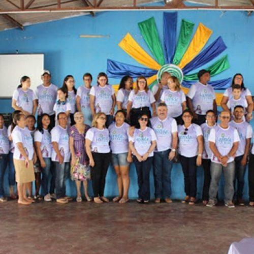 Evento beneficente arrecada recursos para construção da Fazenda da Esperança em Simões