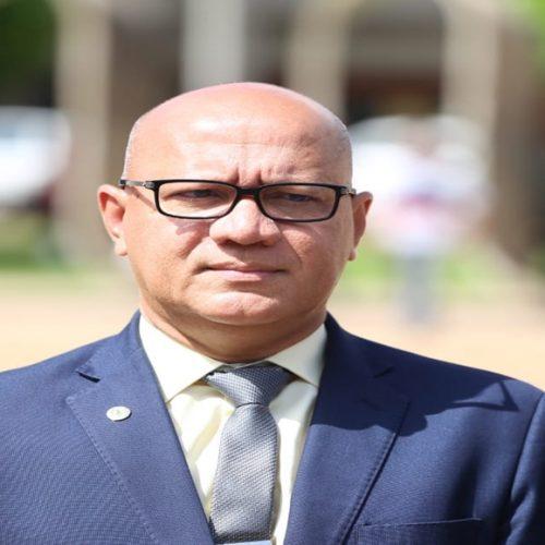 PT vai indicar Progressitas e MDB para presidir comissões na Alepi