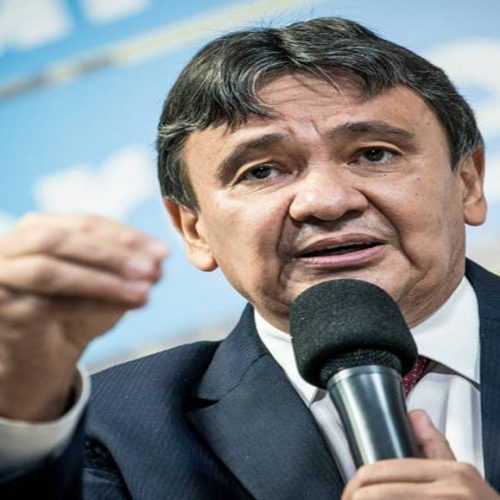 Governo do Estado inicia levantamento para beneficiar piauienses que não receberem auxílio federal