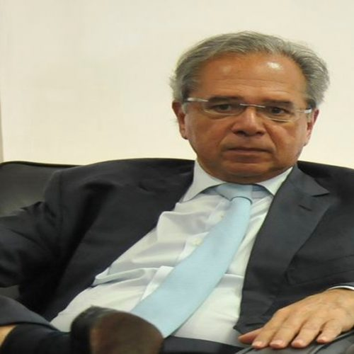 Governo Bolsonaro se arma para defender nova Previdência