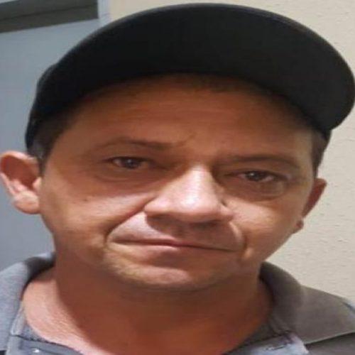 Picos | Acusado de homicídio é preso no bairro Canto da Várzea