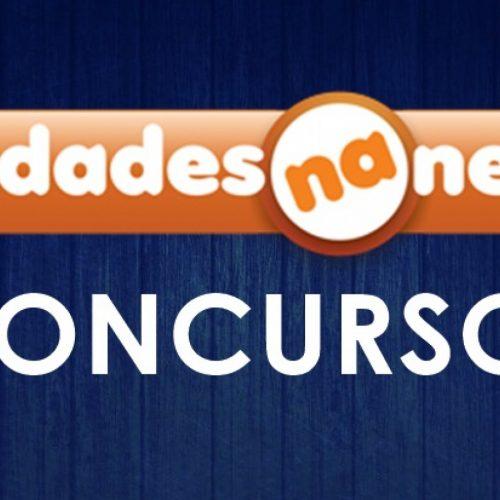 Prefeitura de Vila Nova do Piauí lança edital de concurso com 22 vagas; veja!