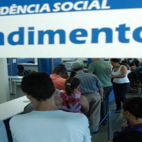 Concurso do INSS deve ser lançado até junho com vagas para o Piauí