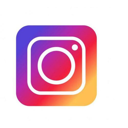 Crianças menores de 13 anos terão suas contas do Instagram deletadas