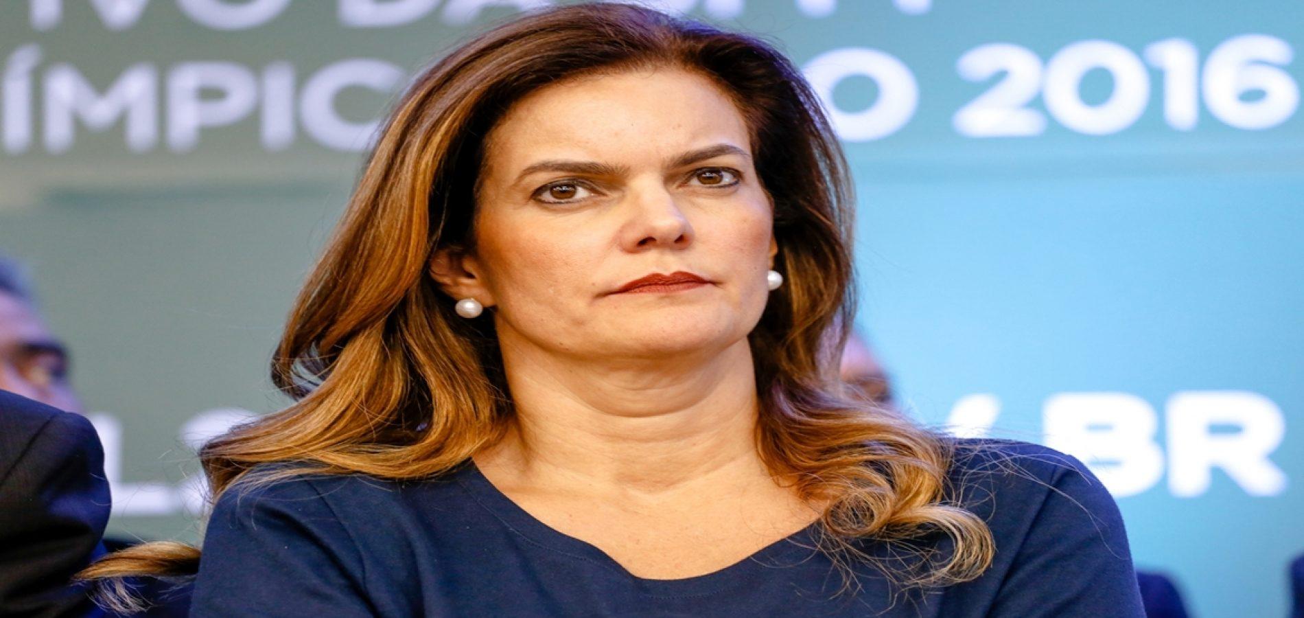 Apoio a Bolsonaro vai depender do tratamento ao Piauí, diz Iracema Portela
