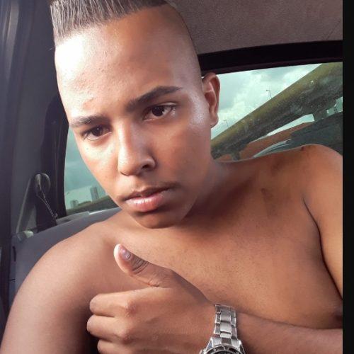 Jovem com origem familiar em Massapê do Piauí é morto em tentativa de assalto em SP