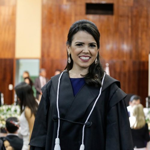 Juíza determina fornecimento de suplemento a paciente de Paulistana