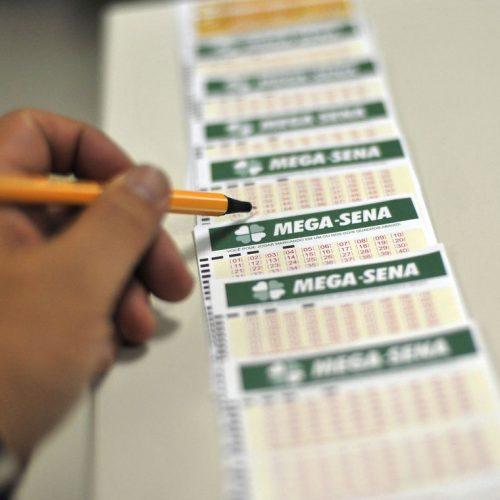 Aposta piauiense acerta números da Quina e recebe prêmio de R$ 3,2 milhões