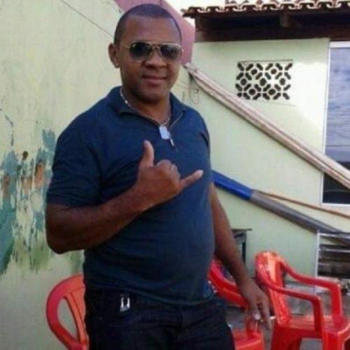 Homem morre após colidir moto em cavalo ao retornar de festa no Piauí