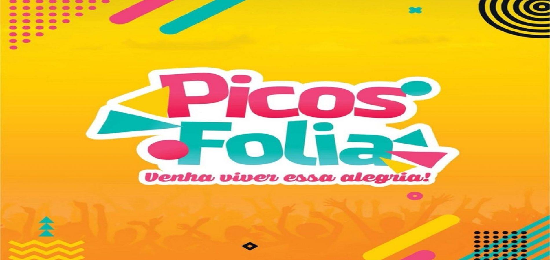 Confira regulamento e prazos do corso de Picos; inscrições abrem na segunda (18)