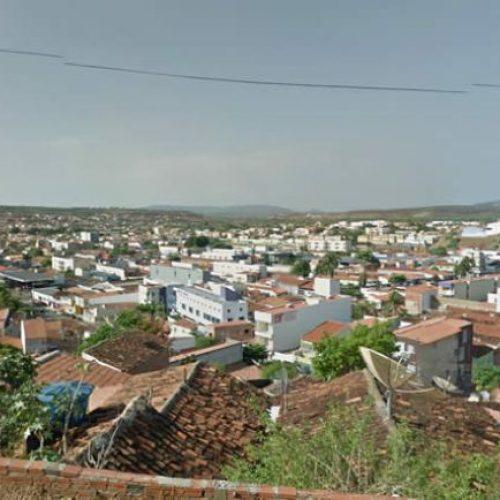 'Tarado da Moto' faz mais uma vítima em Picos