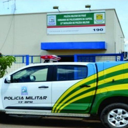 Empresário é preso suspeito de arrastar sogra por 30m em veículo