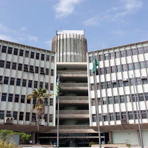 Justiça determina demissão imediata de 107 funcionários na Agespisa