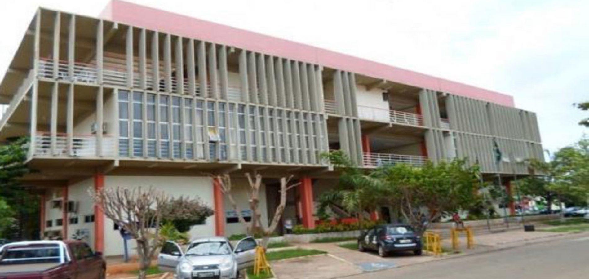 Prefeitura de Picos aguarda relatório ambiental para explorar aterro sanitário