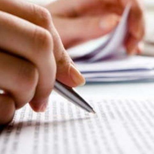 Prefeitura de Fronteiras divulga resultado do Teste Seletivo 02/2019 pós recurso impetrado. Veja!