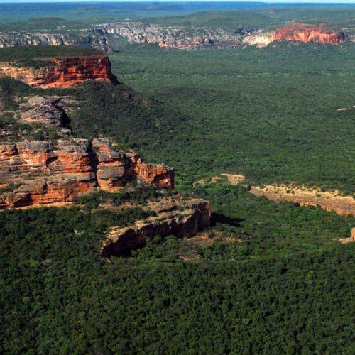 Turismo do Piauí terá incentivo do governo federal com campanha de marketing