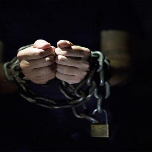 """""""Realidade do tráfico de pessoa ainda é gritante"""", diz irmã Nair; veja como denunciar"""