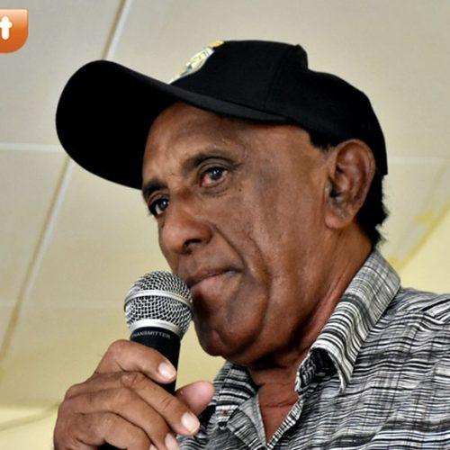 Em sessão, vereador Severo Sousa solicita melhorias em estradas da zona rural de Vila Nova do Piauí